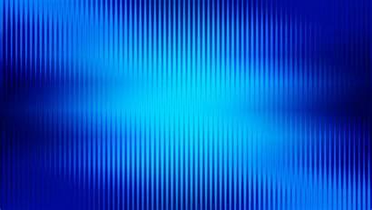 Vertical Stripes Lines Gradient Background 1080p Fhd