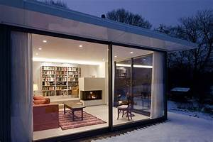 Anbau Oder Wintergarten : raum 4 gestaltet r ume anbau an ein fachwerkhaus ~ Sanjose-hotels-ca.com Haus und Dekorationen