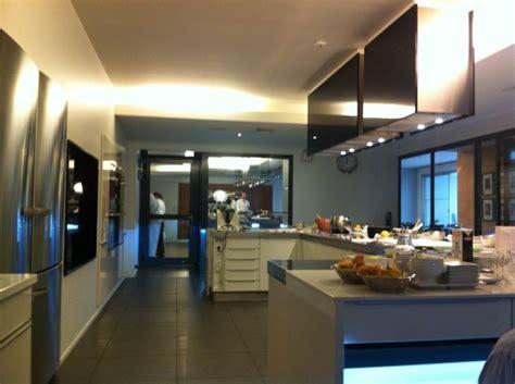 cours cuisine ducasse grandiose école ducasse point fort