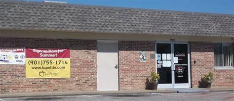 lapetite academy riverdale preschool special needs 286 | preschool in memphis lapetite academy riverdale 64289d65e647 huge