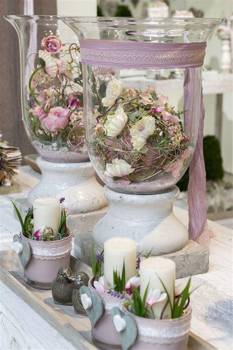 willeke floristik szukaj  google dekoracje