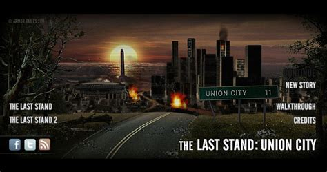 The Last Stand Union City Hacked the last stand union city hacked cheats hacked