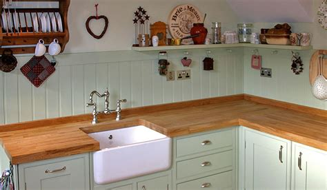 small cottage kitchen pictures painted cottage kitchen southey interiors 5374