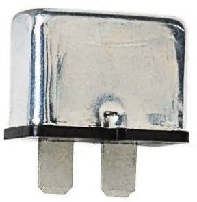 Amazon Cooper Bussmann Acb Circuit Breaker Automotive