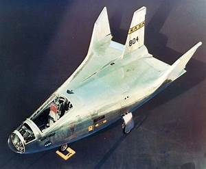 NASA Lifting Body Designs (page 4) - Pics about space