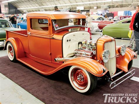 Ford Trucks Hot Rod Roadster Pictures Cars