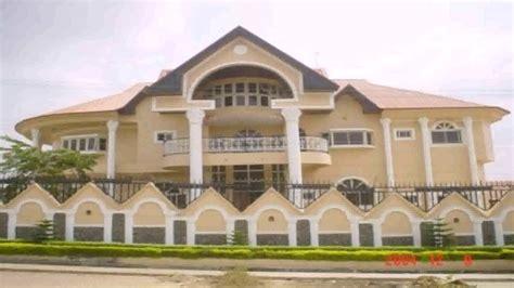 Cheap Kitchen Design Ideas - duplex house design in nigeria youtube