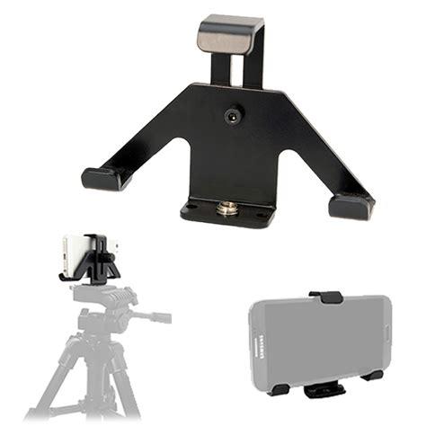 phone tripod mount iphone tripod mountsmoothshot