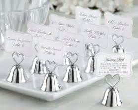 my wedding favors memorable wedding cheap wedding favors