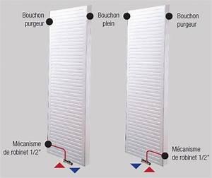 Radiateur Eau Chaude Vertical : radiateur vertical eau chaude radiateur eau chaude ~ Melissatoandfro.com Idées de Décoration