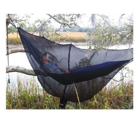 Sleeping In An Eno Hammock by 21 Best Images About Hammock Sleeping Bag On