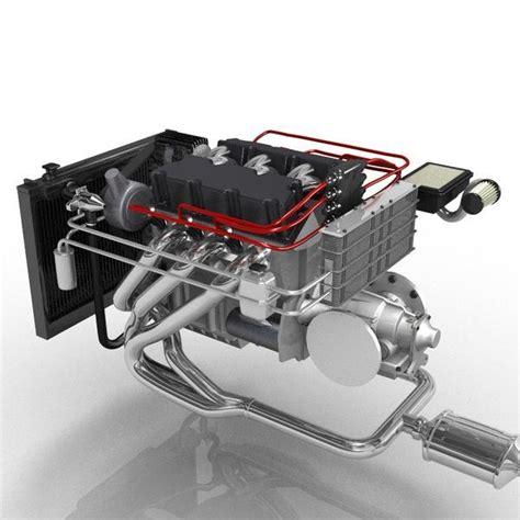 purge  remplacement du liquide de frein vehicule avec