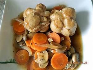 Recette Tripes Au Vin Blanc : recette de paupiettes de poulet au vin blanc ~ Melissatoandfro.com Idées de Décoration