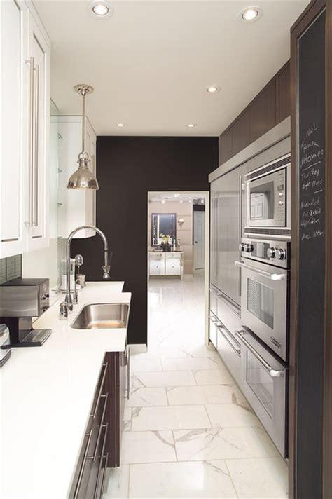 contemporary galley kitchen galley kitchen contemporary kitchen toronto by 2456