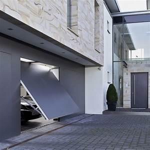 Probleme Fermeture Porte De Garage Basculante : porte de garage basculante ysofa fabricant ~ Maxctalentgroup.com Avis de Voitures