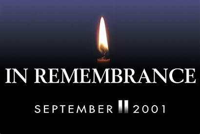 Remembrance Meditation Compassion 8pm Sept Key West
