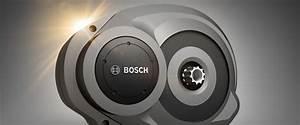 Bosch Classic Line : bosch antriebe im vergleich active performance und performance cx ~ Orissabook.com Haus und Dekorationen