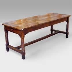 kitchen tables furniture antique cherry wood dining table refectory table rustic dining table antique kitchen table