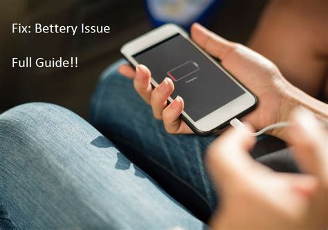 fixed iphone won t charge after update ios 11 or charging