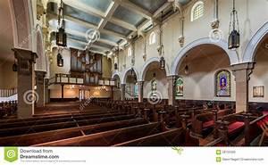St. Anne's Church Editorial Photo - Image: 58755326