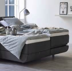 north adjustable a stylish bed by tempur pedic