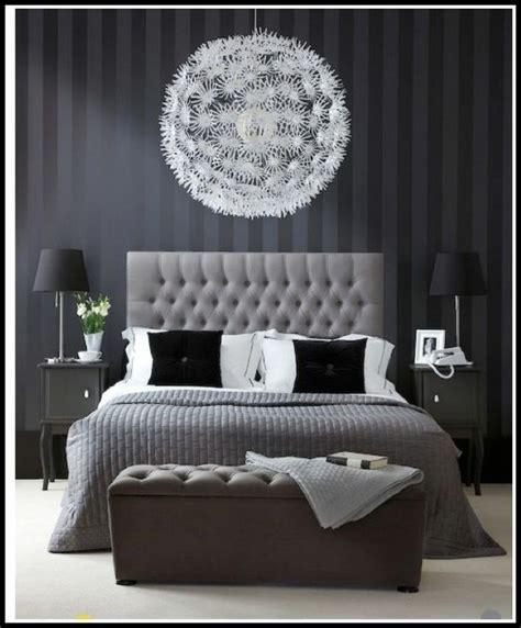 Bett Kopfteil Gepolstert Ikea Download Page Beste