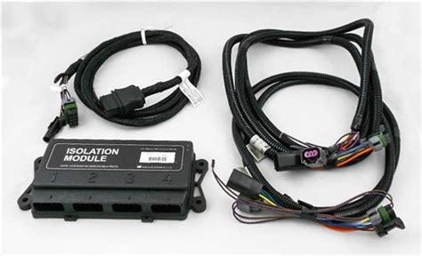 Fisher Plow Wiring Harnes Repair by This Is A New Oem Fisher Ez V Snow Plow Harness Kit 28400