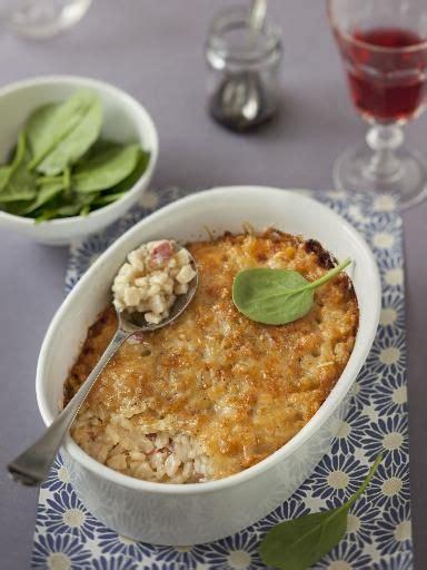 marmiton recette cuisine best 25 recette tartiflette traditionnelle ideas on