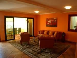 wohnideen warmen farben wohnzimmer mit warmen farben gestalten badezimmer wohnzimmer