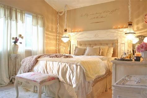 beautiful cottage bedroom design quartos de casal 8 id 233 ias para voc 234 se inspirar