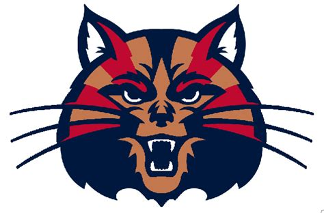 arizona wildcats logo wip concepts chris creamer s sports logos community ccslc