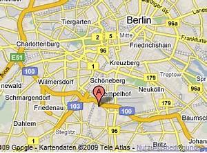 Ikea Möbel Einrichtungshaus Berlin Tempelhof : ikea berlin tempelhof ~ Bigdaddyawards.com Haus und Dekorationen