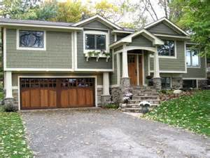Images Split Level Exterior by What You Need To About Split Level Home Home Decor Help