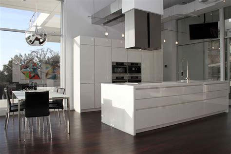 alno kitchen cabinets reviews alno kitchens reviews wow blog