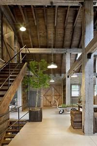 les 25 meilleures idees de la categorie poutre en chene With exceptional deco maison avec poutre 9 la poutre en bois dans 50 photos magnifiques