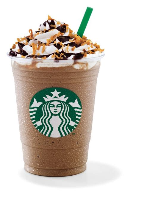 Page 5 starbucks coffee cutout png clipart images. Starbucks clipart 20 free Cliparts | Download images on Clipground 2021