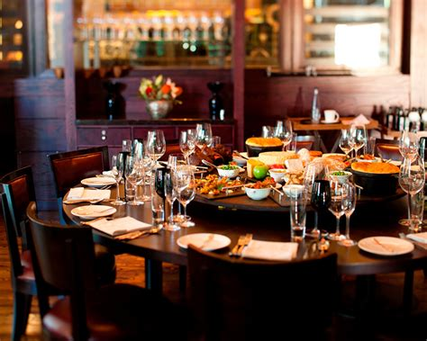 Restaurants & Bars  Cape Town, South Africa One&only