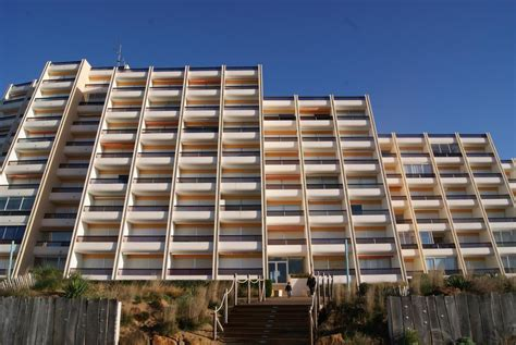 residence marina 3 jean de monts booking