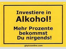 Alkohol und Party Bilder Alkohol und Party GB Pics