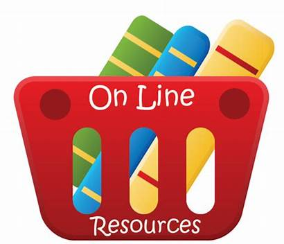 Resources Icon Library