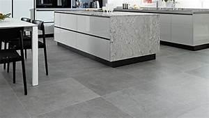 Feinsteinzeug Country Acero : ston ker pietra ceramica per pavimenti porcelanosa ~ Frokenaadalensverden.com Haus und Dekorationen
