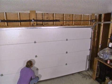 build  garage door opener mycoffeepotorg