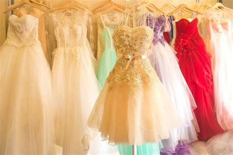 Mở cửa hàng áo cưới cần chuẩn bị những gì?