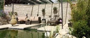 cad gis software fur erfolgreichen garten und landschaftsbau With französischer balkon mit garten landschaftsbau software