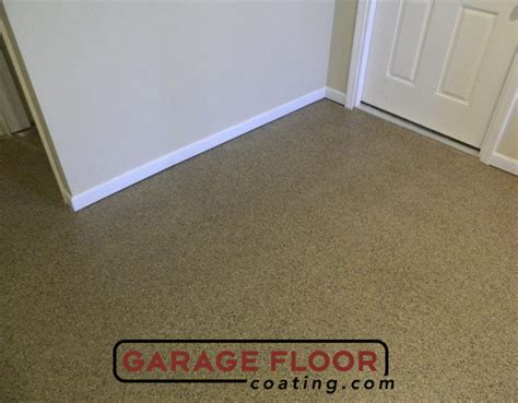 garage floor coating quote mica stone quotes