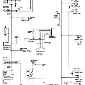 1993 Chevy Light Wiring Diagram by 2004 Silverado Wiring Diagram Pdf Free Wiring Diagram