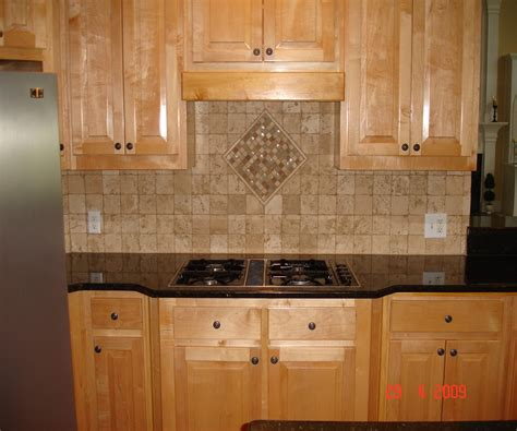 kitchen backsplashes 2014 best kitchen tile backsplash ideas pictures liltigertoo