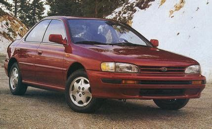 download car manuals 1995 subaru impreza auto manual 1993 1996 subaru impreza wrx service repair workshop manual download 1993 1994 1995 1996