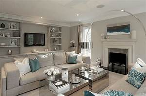 Awesome Grey Living Room Ideas LIVING ROOM DESIGN 2018