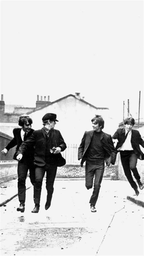 Iphone 6 Anime Z Wallpapers Id 562614 Desktop Background The Beatles Iphone 5 Wallpaper Id 13200